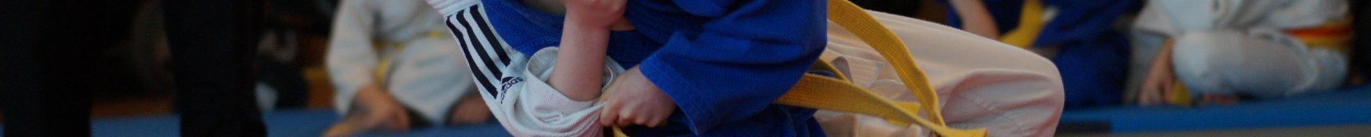 Judo-Club Linden e.V.