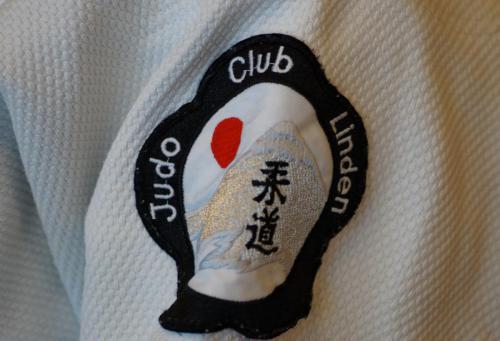 Emblem JCL